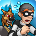 Free Download Robbery Bob – Sneaky Adventures 1.19.0 APK