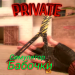 Free Download SO2 Butterfly Knife Simulator Приватка Standoff 2 1.0.0.0 APK