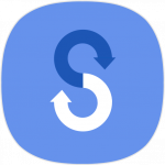 Free Download Samsung Smart Switch Mobile 3.7.22.1 APK