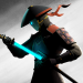 Free Download Shadow Fight 3 – RPG fighting game 1.25.5 APK