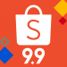 Free Download Shopee MY: 9.9 Shopping Day 2.75.62 APK