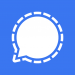 Free Download Signal Private Messenger 5.21.6 APK