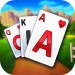 Free Download Solitaire Grand Harvest – Free Solitaire Tripeaks 1.96.1 APK