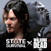 Free Download State of Survival: The Zombie Apocalypse 1.11.90 APK