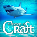 Free Download Survival and Craft: Crafting In The Ocean 262 APK