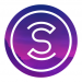 Free Download Sweatcoin — Walking step counter & tracker 66.0 APK