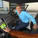 Free Download Taxi Game 2 2.3.0 APK