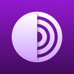 Free Download Tor Browser: Official, Private, & Secure 10.5.5 (91.2.0-Release) APK