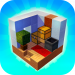 Free Download Tower Craft 3D – Idle Block Building Game 1.9.7 APK