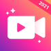 Free Download Video Maker of Photos with Music & Video Editor 5.2.12 APK