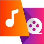 Free Download Video to MP3 Converter – mp3 cutter and merger 2.0.0.1 APK