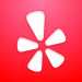 Free Download Yelp: Find Food, Delivery & Services Nearby 21.37.0-21213711-RC APK