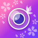 Free Download YouCam Perfect – Best Photo Editor & Selfie Camera 5.64.4 APK