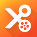 Free Download YouCut – Video Editor & Video Maker 1.462.1127 APK