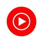 Free Download YouTube Music 4.40.51 APK