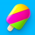 Free Download Zenly – Your map, your people 4.53.0 APK