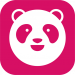 Free Download foodpanda – Local Food & Grocery Delivery 21.14.0 APK
