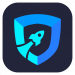 Free Download iTop VPN – Fast & Unlimited Proxy Servers 2021 2.2.1 APK