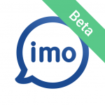 Free Download imo beta free calls and text 2021.08.1032 APK