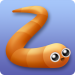 Free Download slither.io 1.6 APK