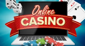 Make Money Online Games Online Slot Machine Guide Play faster at the online casino