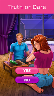 Kiss Kiss Spin the Bottle for Chatting and Fun 4.9.34002 screenshots 2