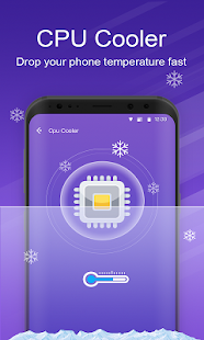 Nox Cleaner – Booster Optimizer Cache Cleaner 3.1.9 screenshots 6
