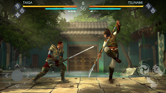 Shadow Fight 3 – RPG fighting game 1.25.5 screenshots 1