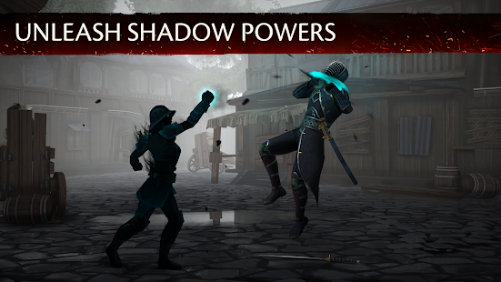 Shadow Fight 3 – RPG fighting game 1.25.5 screenshots 9