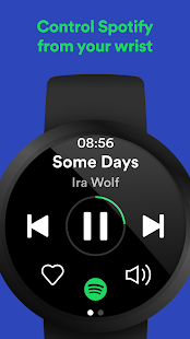 Spotify Listen to podcasts amp find music you love 8.6.54.818 screenshots 15