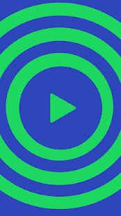 Spotify Listen to podcasts amp find music you love 8.6.54.818 screenshots 2