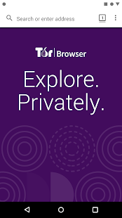 Tor Browser Official Private amp Secure 10.5.5 91.2.0-Release screenshots 7
