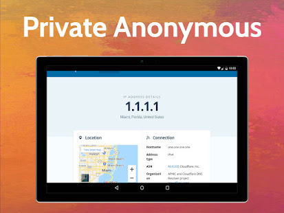 UPX Free VPN Private Browser Fast Secure Web Proxy 87.0.4280.141 screenshots 9