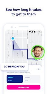 Zenly – Your map your people 4.53.0 screenshots 3