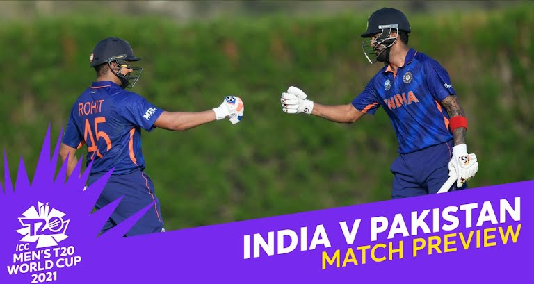 Pak vs New Zealand T20 World Cup 2021 Live Streaming Free Guide (Mobile / PC)